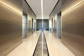 sheet metal wall covering sheet metal wall covering corrugated metal insulated panels cost per square foot
