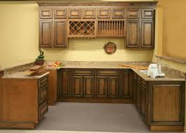 Maple Colored Kitchen Cabinets Paint Kitchen Cabinets Or Walls First Awsrxcom