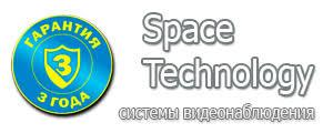 <b>Space Technology</b> Видеокамеры <b>IP</b> для видеонаблюдения ...