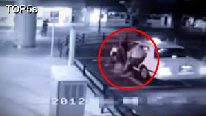 Caught Fake Cctv The Ghosts Floor Camera Or Of Legit On Videos 13th –