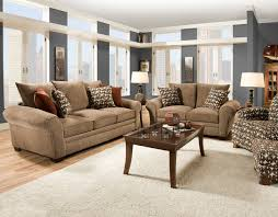 ... Beautiful Design Ideas Contemporary Living Room Furniture Sets 19  Amazing Contemporary Furniture Living Room Sets Modern ...