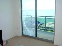 hurricane sliding glass doors impact resistant window s medium size of glass rated sliding glass doors