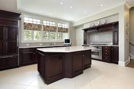 laminate flooring kitchen dark cabinets. Perfect Cabinets Light Tile Floors Image Result For Laminate Flooring With Dark  Cabinets Kitchens Grey Floor Tiles Kitchen