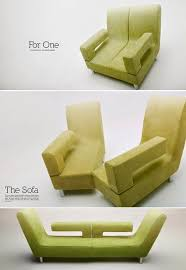 Creative furniture design Wooden Relax Chair 65 Creative Furniture Ideas Furniture Design Sofa Design Home Decor Furniture Modular Furniture Pinterest 65 Creative Furniture Ideas Studio Apartments Pinterest