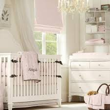 baby boys furniture white bed wooden. baby boy bedroom decor inspiring design and decorating eas on amusing girls nursery room with wooden boys furniture white bed