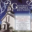 Bluegrass Gospel Reunion