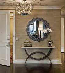 best entry table ideas (decorations and designs) for