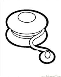 Small Picture Tambourine Coloring Page Music for children Pinterest Clip art