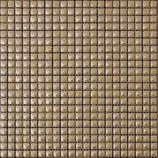 <b>Мозаика Natural Flex Pearl</b> WH-107 (H-107) (1.2x1.2) 31.5x31.5