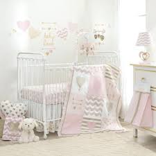baby crib blankets baby crib sheet safety baby crib bedding sets baby crib  sheets girl