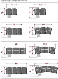 media room furniture seating. Home Theater Room Seating Dimensions For Palliser Media And Theaters Pinterest Theatre Furniture