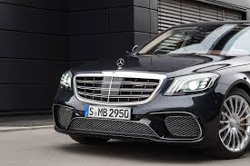 2018 mercedes benz s560. fine 2018 show more for 2018 mercedes benz s560