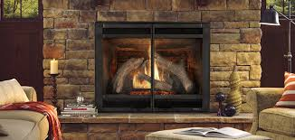 fireplaces services caldwell nampa meridian