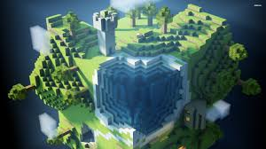 Minecraft wallpaper - Game wallpapers ...