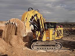 Top 7 biggest mining excavators in the world Images?q=tbn:ANd9GcRddX5Wlsomjkdf9UD1zbVoqwrKFCRM5mjegaR7KHkCQPBh5RpuOA