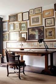 gallery spelndid office room. Mon Image Deco DU JOUR - El\u0027 Lefébien Gallery Spelndid Office Room