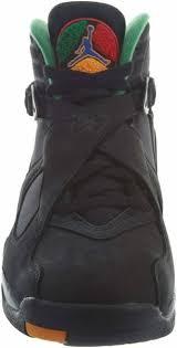 Jordan Fashions Size Chart Air Jordan 8 Retro