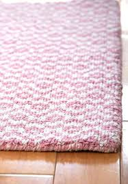 pink and gray rugs for nursery pink grey area rug pink and grey rug small size pink and gray rugs for nursery