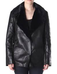 rhoda women 039 s coat black