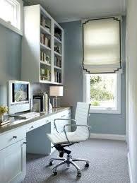 office designs photos. Office Designs Photos