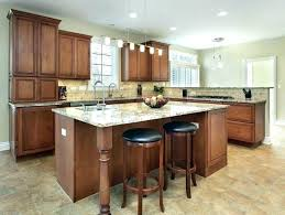 Cost To Replace Kitchen Cabinets Wonderful Cost To Redo Kitchen How Much  Does It Cost To . Cost To Replace Kitchen Cabinets Average ...