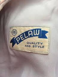 cws pelaw antique. Vintage CWS Pelaw Polish Pencil Sharpner Miniature Advertising Tin | EBay Old Stuff Pinterest Cws Antique