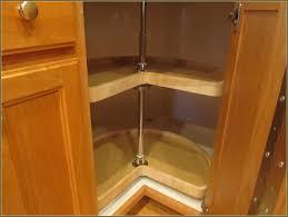 Corner Kitchen Cabinet Hinges Lazy Susan Kitchen Cabinet Hardware