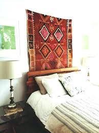 rug wall hanging wall rugs wall rugs ingenious rug on wall astonishing decoration to rugs designs rug wall hanging