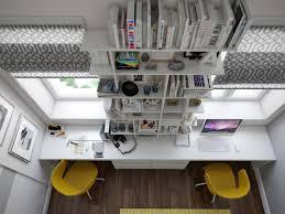 dozen home workspaces. Unique Dozen Inside Dozen Home Workspaces A