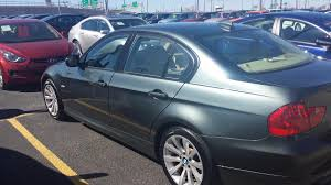 BMW Convertible full name for bmw : Purchased a 2009 Tasman Green 328i - Bimmerfest - BMW Forums
