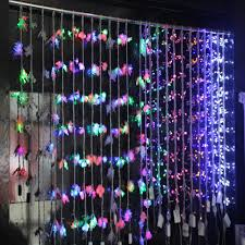 Athlone Christmas Lights Buywfr Buy Christmas Lights Led Toys Decorations For