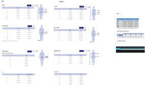 Mizuno Youth Baseball Pants Size Chart Mizuno Girls Youth Belted Softball Pant