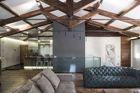 modern private home office. Home Decor Large-size Modern Private House In Perugia By Giammetta Architects Caandesign. How Office R