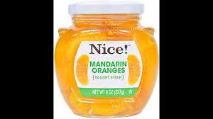 160111192013 nice mandarin oranges.jpg