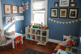 Montessori Toddler Bedroom Design Beautiful Impressive Design Montessori  Bedroom Simple Steps To Creating A