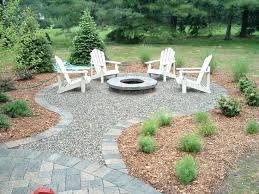 backyard designs with fire pit hosting 1club