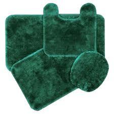 green bathroom mats dark green bathroom rug popular of dark green bathroom rugs forest green bath