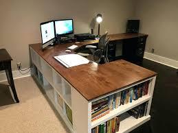 corner gaming desk large size of gaming desk dimensions paragon gaming desk corner gaming computer corner gaming desk