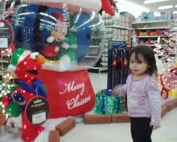 Christmas Decorations Sears Inspired By Savannah Our Holiday Shopping Season Begins With A