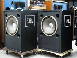 vintage jbl speakers. pin by seçil Özkan on vintage speakers | pinterest speakers, audio and audiophile vintage jbl speakers n