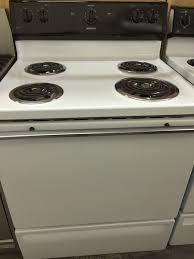 hot electric stove. hotpoint electric stove appliances in san jose ca offerup intended for contemporary household hot point designs