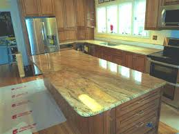 average cost to install granite countertops average cost install granite classy average cost install granite luxury average cost to install granite