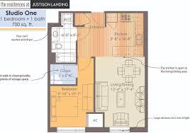 Small Cottage Bedroom Small Cottage Bedroom Ideas Bedroom Furniture Interior Designing