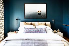 Sherwin Williams Color of the Year 2018  Bedroom