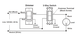 wiring diagram for single pole switch carlplant how to wire a light switch diagram at Single Pole Switch Wiring Diagram