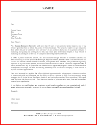 Resume Cover Letter Templates word template cover letter apa example 96