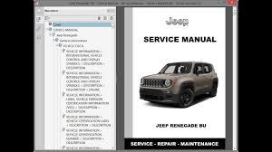 Jeep Renegade Wiring Diagram 87 Jeep YJ Wiring Diagram
