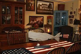dining room wallpaper full hd american drew jessica mcclintock