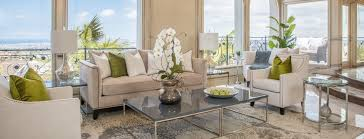 Interior Design Staging Staging A House For Sale Home Staging Impressive Interior Design Home Staging