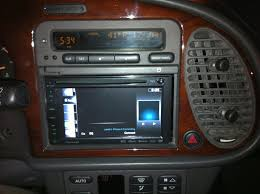 installing a double din stereo in a saab se online these directions only address the physical installation of the head unit and do not deal the wiring amp bypass etc if anyone has links to good